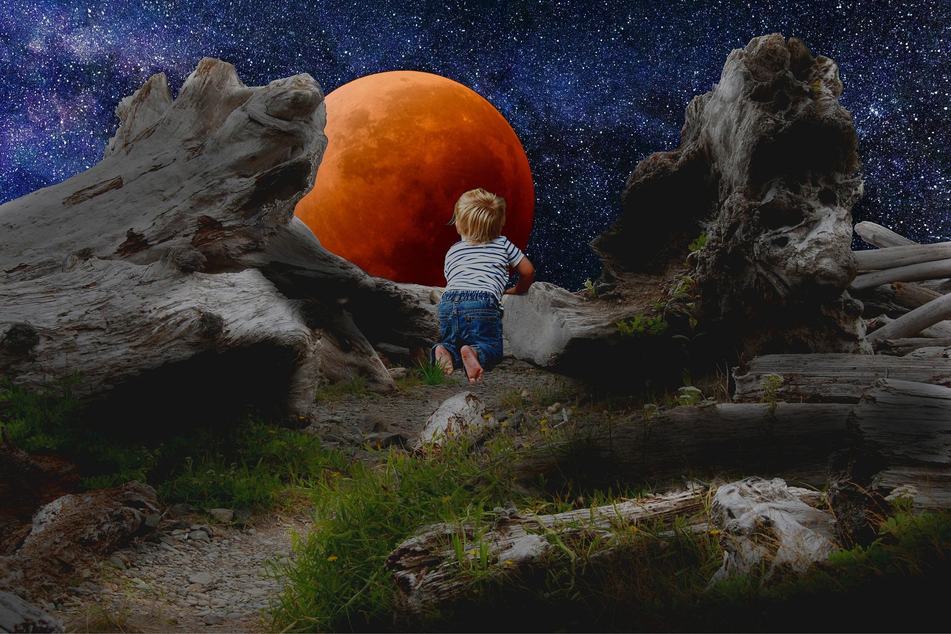 luna plina somn - sfatulparintilor.ro - pixabay_com - mati-3114955_1920