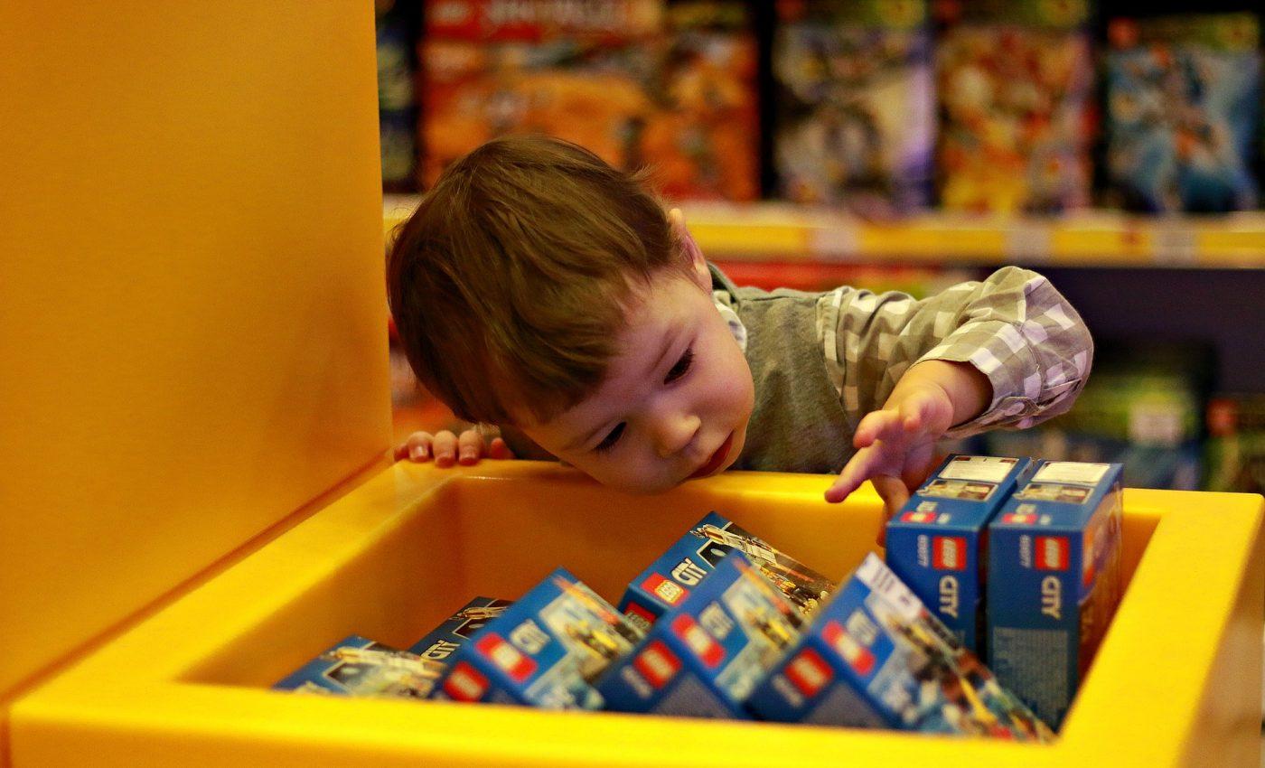 obiceiuri enervante ale copiilor