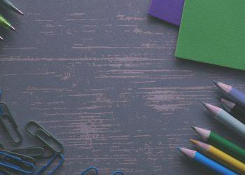 obiecte sa nu arunci -sfatulparintilor.ro - pixabay_com - pencils-1280558_1920