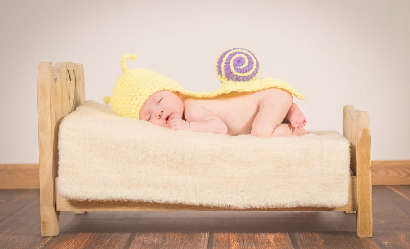 siguranta copilului - sfatulparintilor.ro - pixabay_com - baby-1637632_1920
