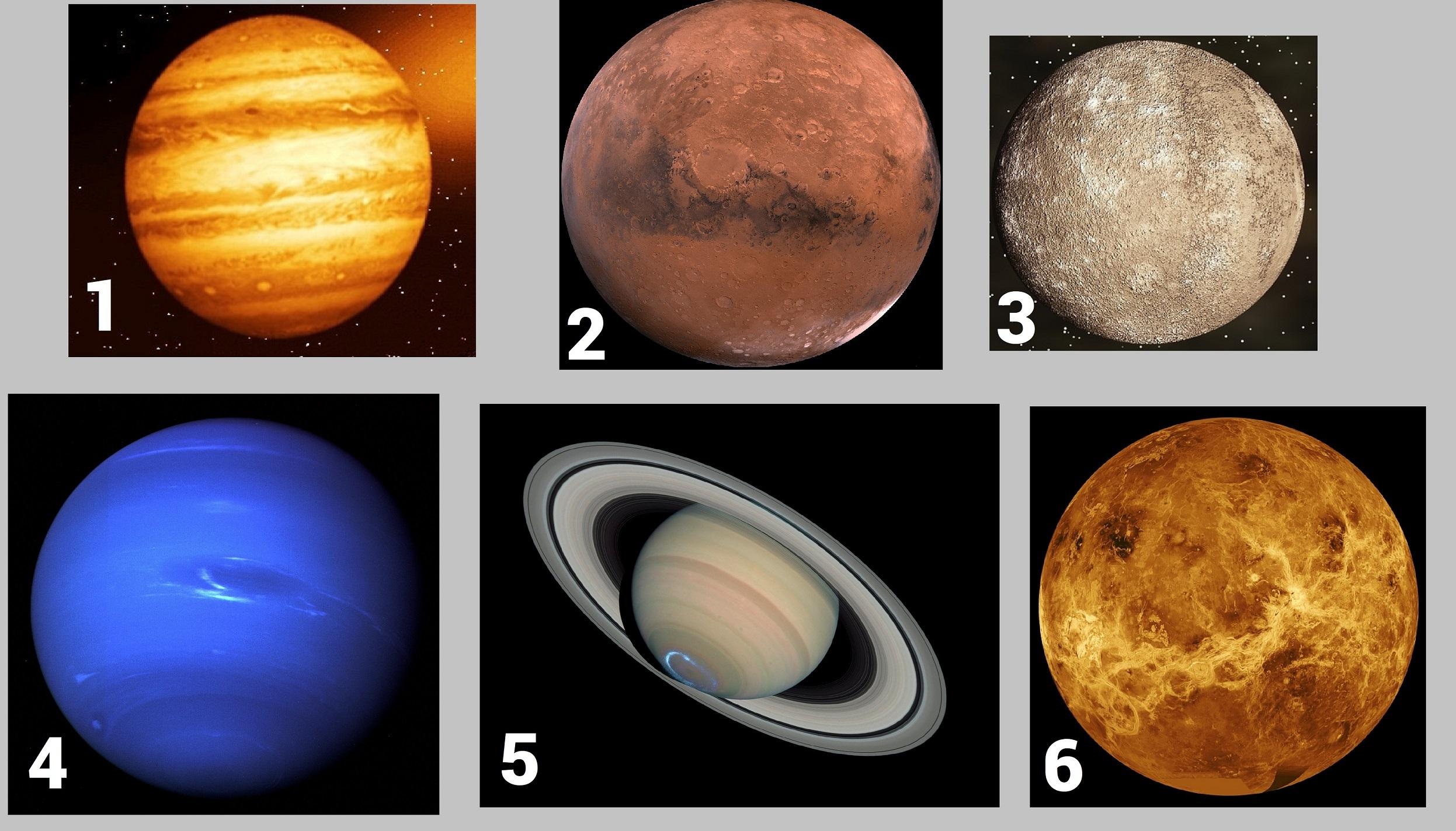 Alege o planeta - sfatulparintilor.ro