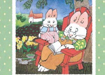 citeste pentru copil