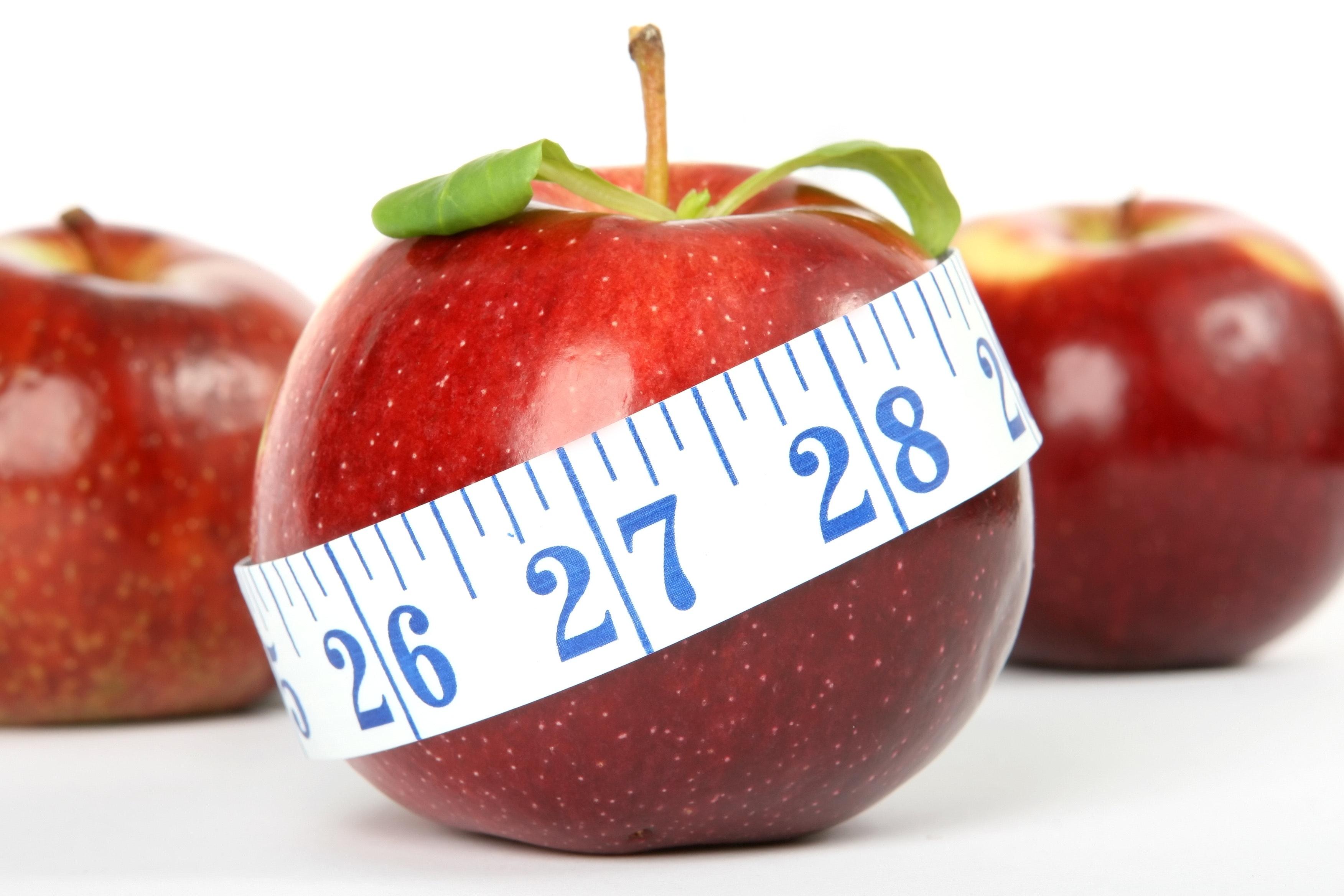 Cum sa fii supla - sfatulparintilor.ro - pexels_com - appetite-apple-close-up-262876