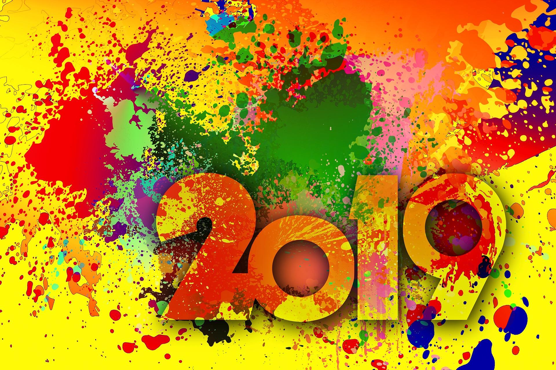 SCHIMBARI MAJORE DE VIATA - sfatulaprintilor.ro - pixabay_com - new-years-day-3857456_1920