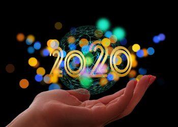 SCHIMBARI MAJORE DE VIATA - sfatulparintilor.ro - pixabay_com - new-years-day-4731207_1920