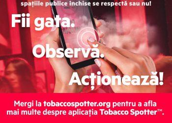 legea fumatului