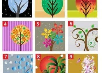alege un copac - sfatulparintilor.ro - 1-1