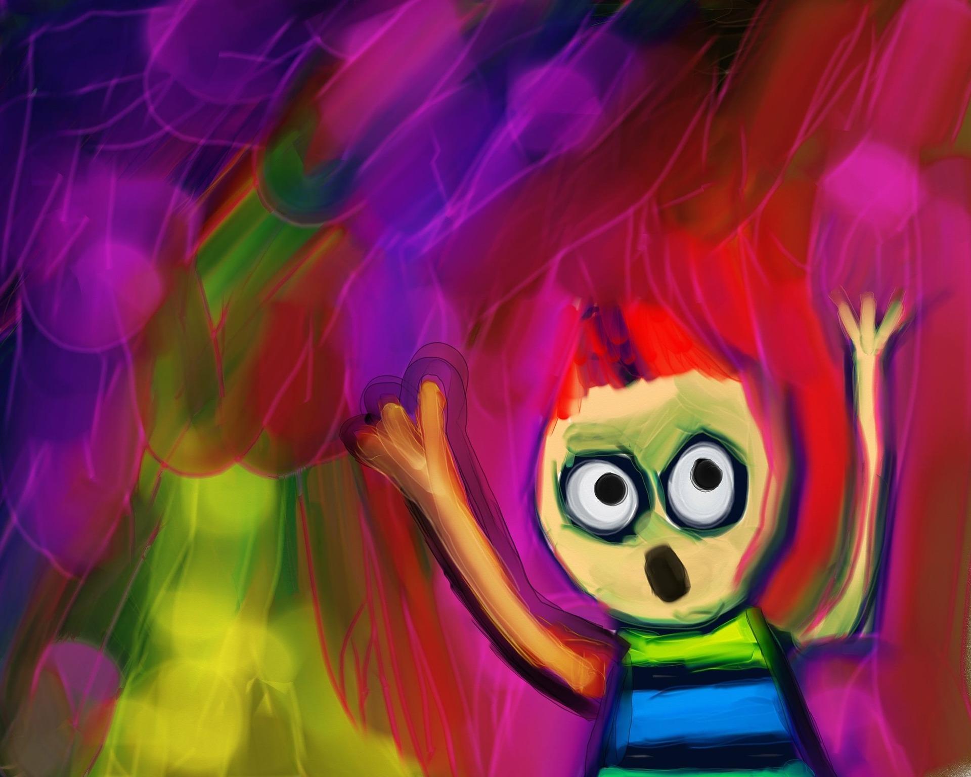 copilul spune cuvinte care jignesc - sfatulparintilor.ro - pixabay_com - child-1099770_1920