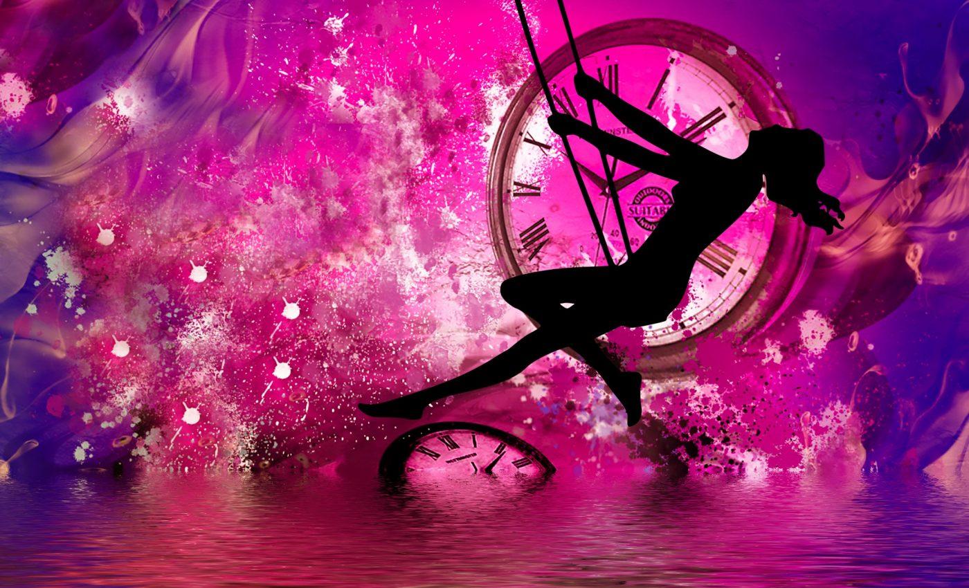 venus in capricorn - sfatulparintilor.ro - pixabay_com - wallpaper-3093081