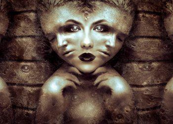 vise zodie - sfatulparintilor.ro - pixabay_com - fantasy-2417837_1920