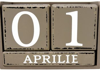1 aprilie - sfatulparintilor.ro - pixabay_com - april-3109706