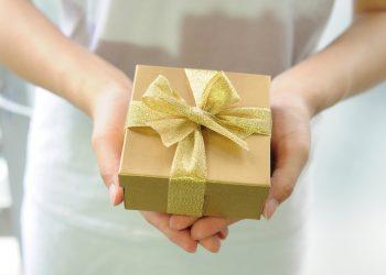 Cadouri pentru soacre - SFATULPARINTILOR.RO - PIXABAY_COM - gift-box-2458012_1920