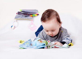 Nume de baieti la moda - sfatulparintilor.ro - pixabay_com - child-3045363_1920