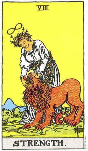 horosocop tarot