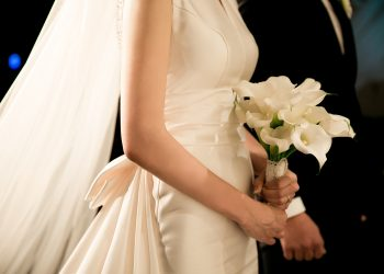 data nuntii zodie