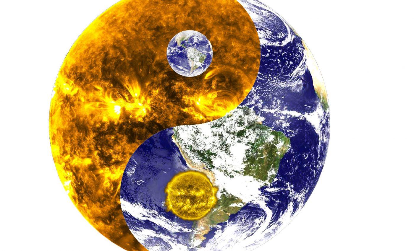 Horoscop PRIMAVARA 2021