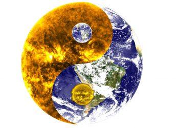horoscop primavara 2019 - sfatulparintilor.ro - pixabay_com - design-2119842_1920