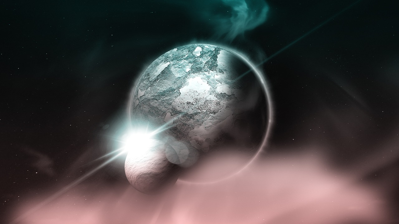 horoscop saptamanal - sfatulparintilor.ro - pixabay_com - planet-3290590_1280