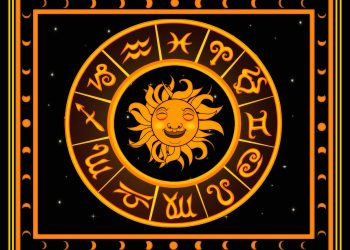 Horoscop zilnic: Horoscopul zilei de azi, SAMBATA 4 APRILIE 2020. Pe cine onorezi cu iubirea ta? Arata-i!