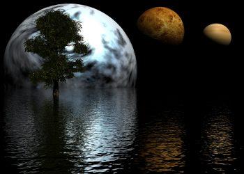 Mercur iese din retrograd in 12 iulie 2020! Ghid de supravietuire cu Mercur revenit direct! A trecut sau nu pericolul?