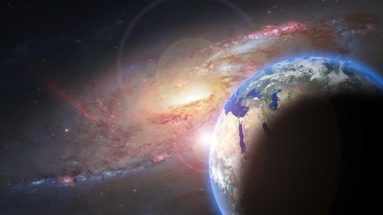 mercur retrograd 2019 - sfatulparintilor.ro - pixabay_com - planets-1068198_1280