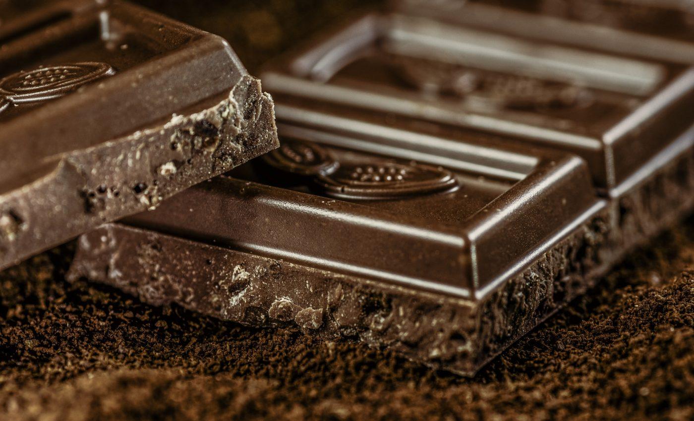 mituri despre ciocolata - sfatulparintilor.ro - pixabay-com - chocolate-968457_1920
