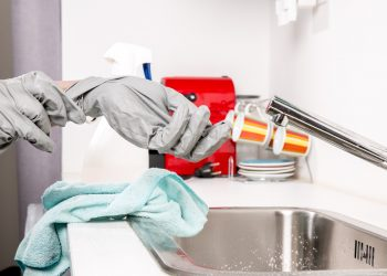 obiceiuri casa curata