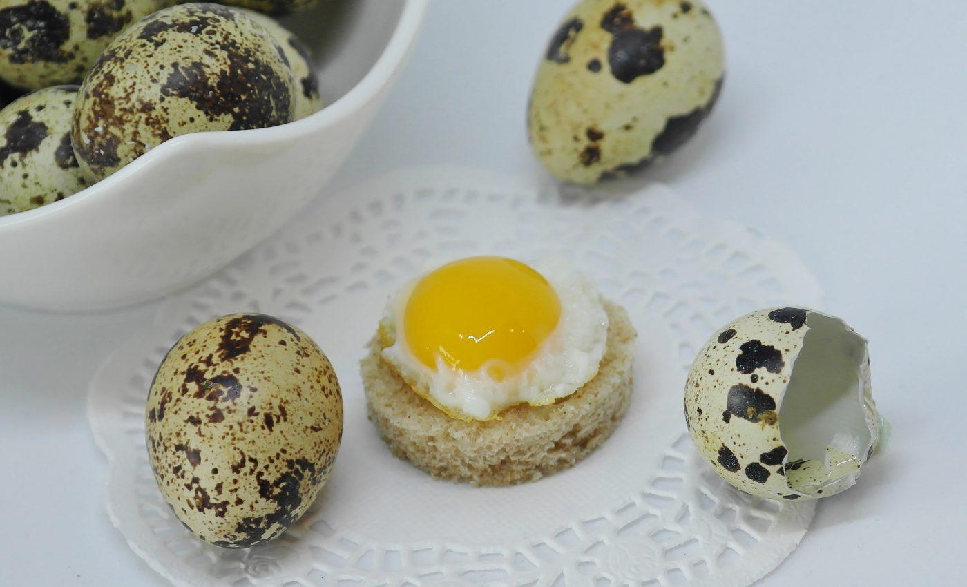 oua de prepelita - sfatulparintilor.ro - pixabay_com - egg-3240284_1920