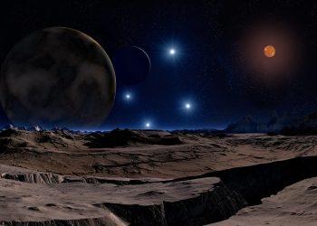 planete retrograde - sfatulparintilor.ro - pixabay_com - lunar-landscape-1978303_1920
