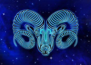 Horoscop special: Inca este sezonul Berbec pana pe 19 aprilie! Profiti de puternica energie noua?