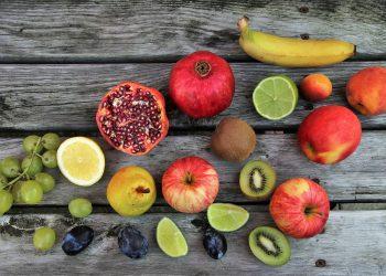 vitamina C raceala