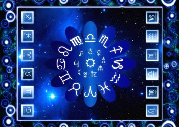 zodia berbecluui - sfatulparintilor.ro - pixabay_com - astrology-1244769_1920
