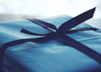 cadouri pentru sefi