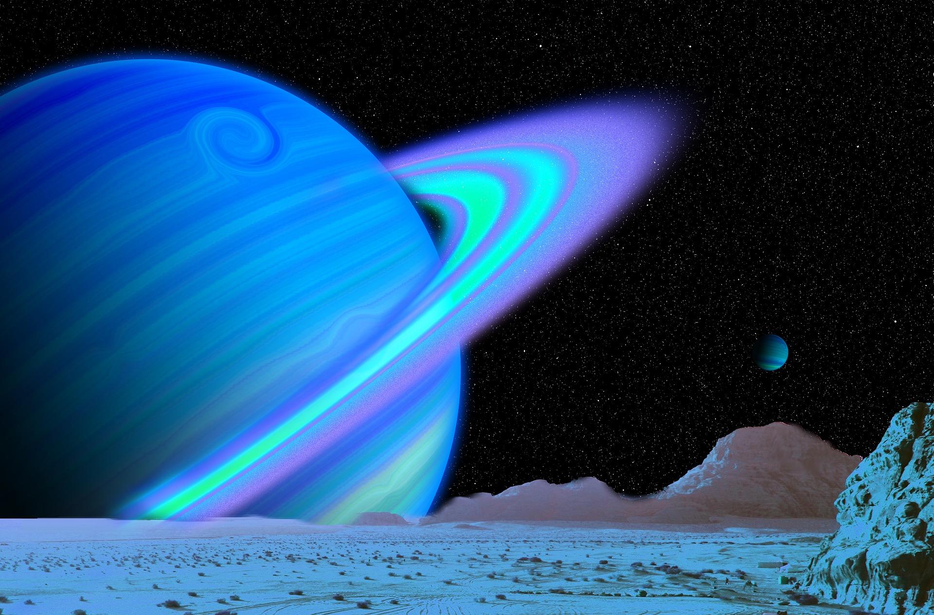 HOROSCOP SAPTAMANAL - SFATULPARINTILOR.RO - PIXABAY_COM - planet-3508677_1920