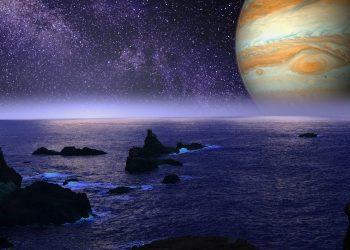 Horoscop JUPITER retrograd