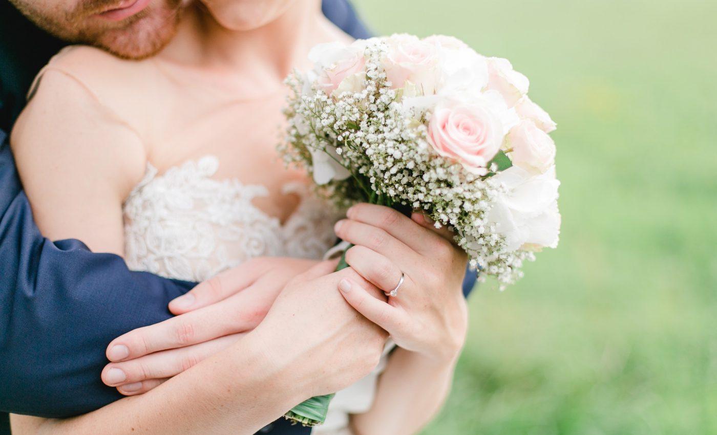 Te iubeste sau nu - sfatulparintilor.ro - pixabay_com - wedding-4066022_1920