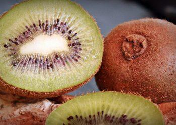 ce boli vindeca kiwi