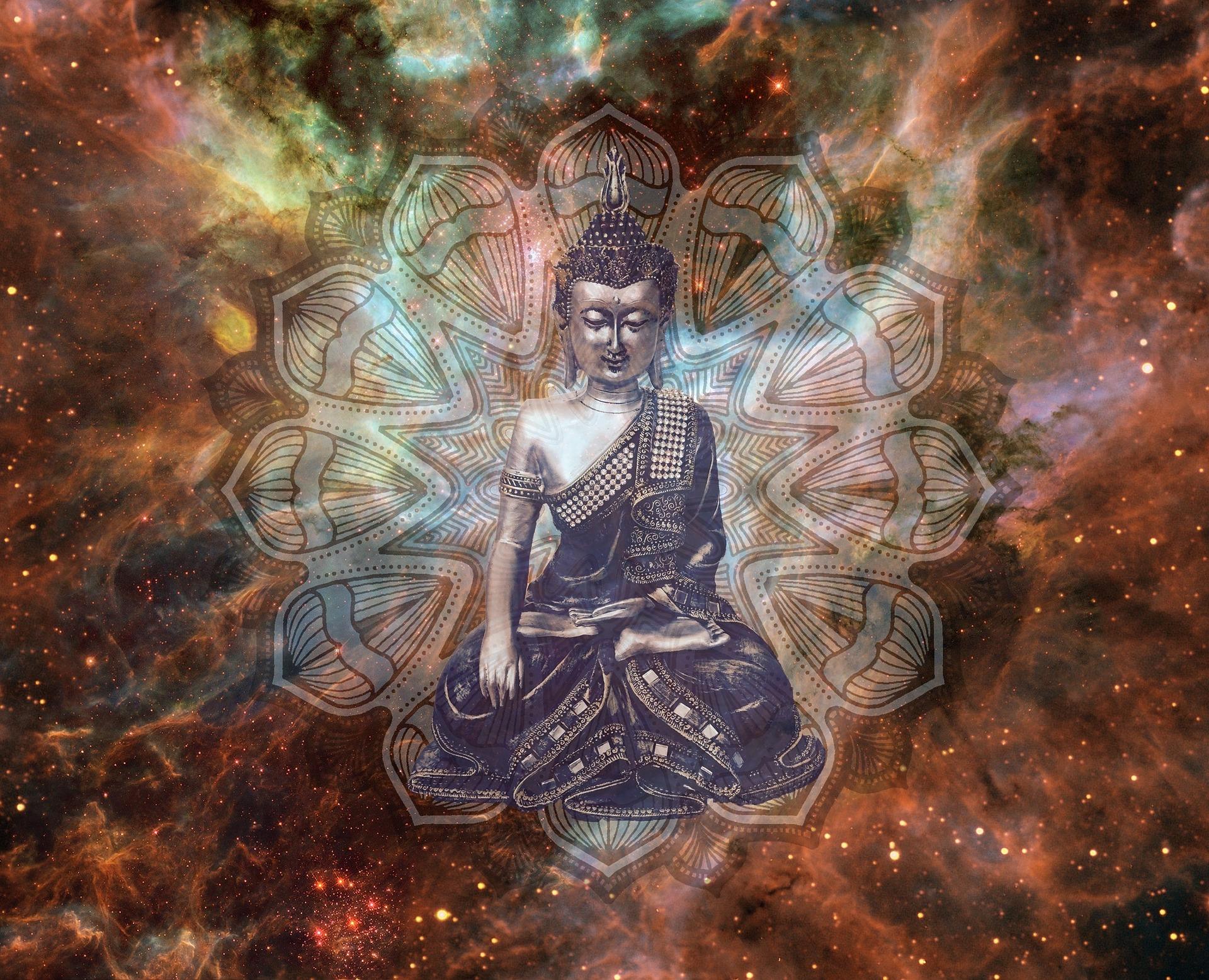 horoscop indian