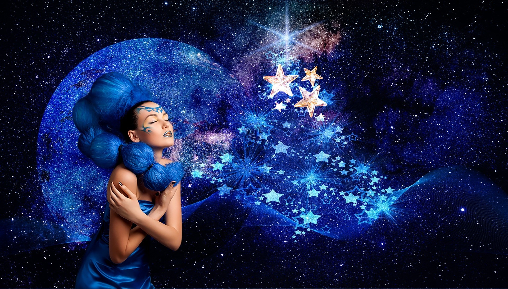 horoscop saptamanal - sfatulparintilr.ro - pixabay_com - moon-3039454