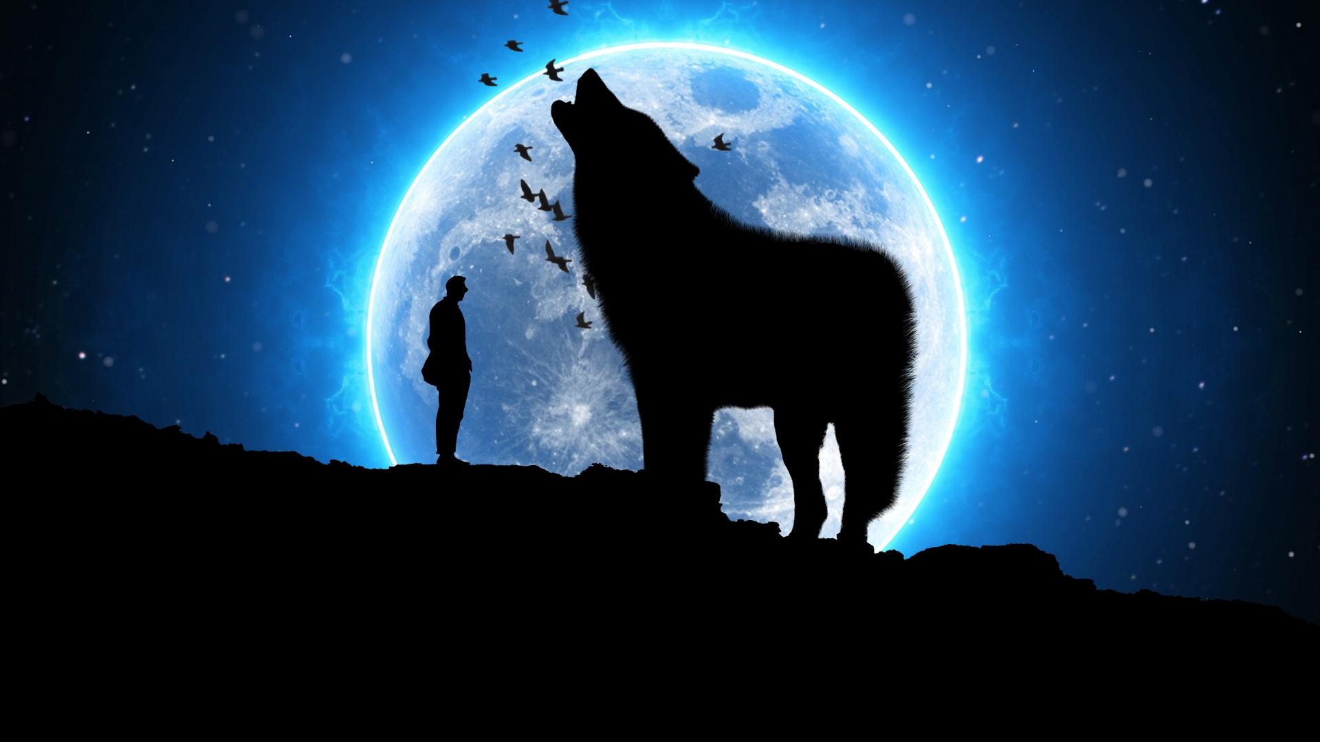 horoscop weekend - sfatulparintilor.ro - pixabay_com - moon-3084692