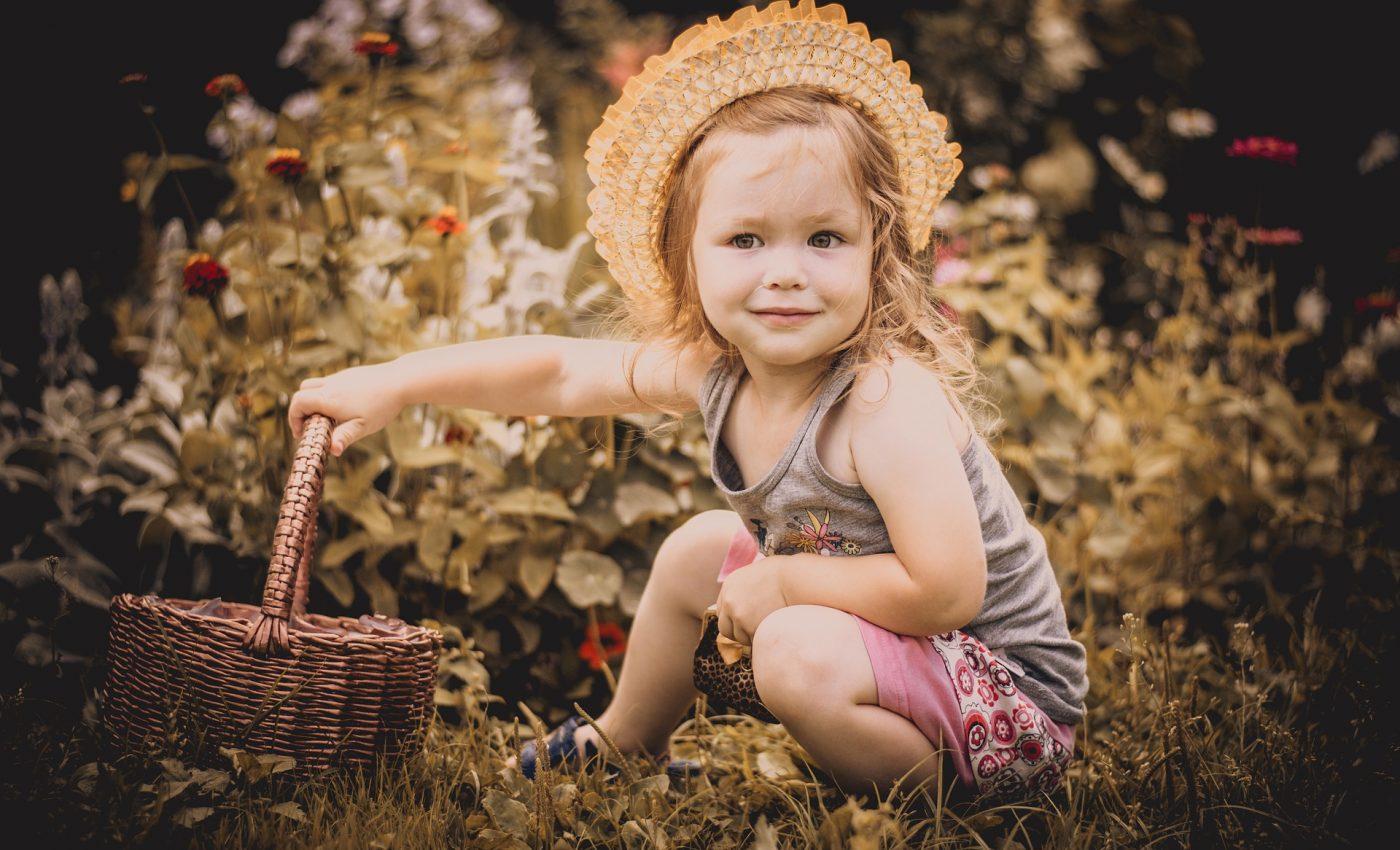 nume de fete romanesti - sfatulparintilor.ro - pixabay _com - baby-2939646_1920