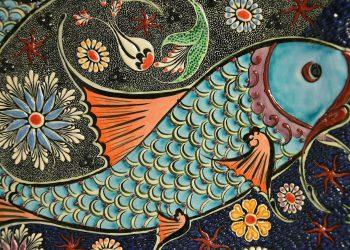 simbol suflet - sfatulparintilor.ro - pixabay_com - mosaic-200864_1920