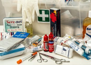 dulapiorul cu medicamente