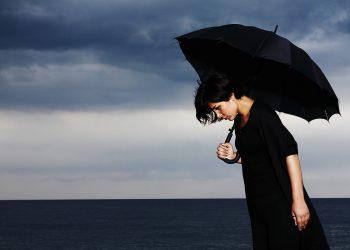 umbrella-2603983-1280