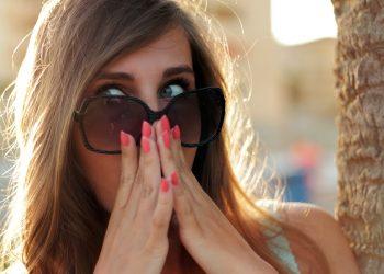 Cele mai bune modalitati sa-ti ceri scuze - sfatulparintilor.ro - pixabay-com - woman-400574_1920