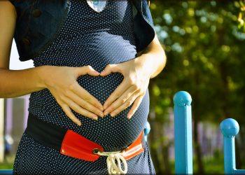 Semnele din sarcină periculoase - sfatulparintilor.ro - pixabay_com - pregnant-244662_1920
