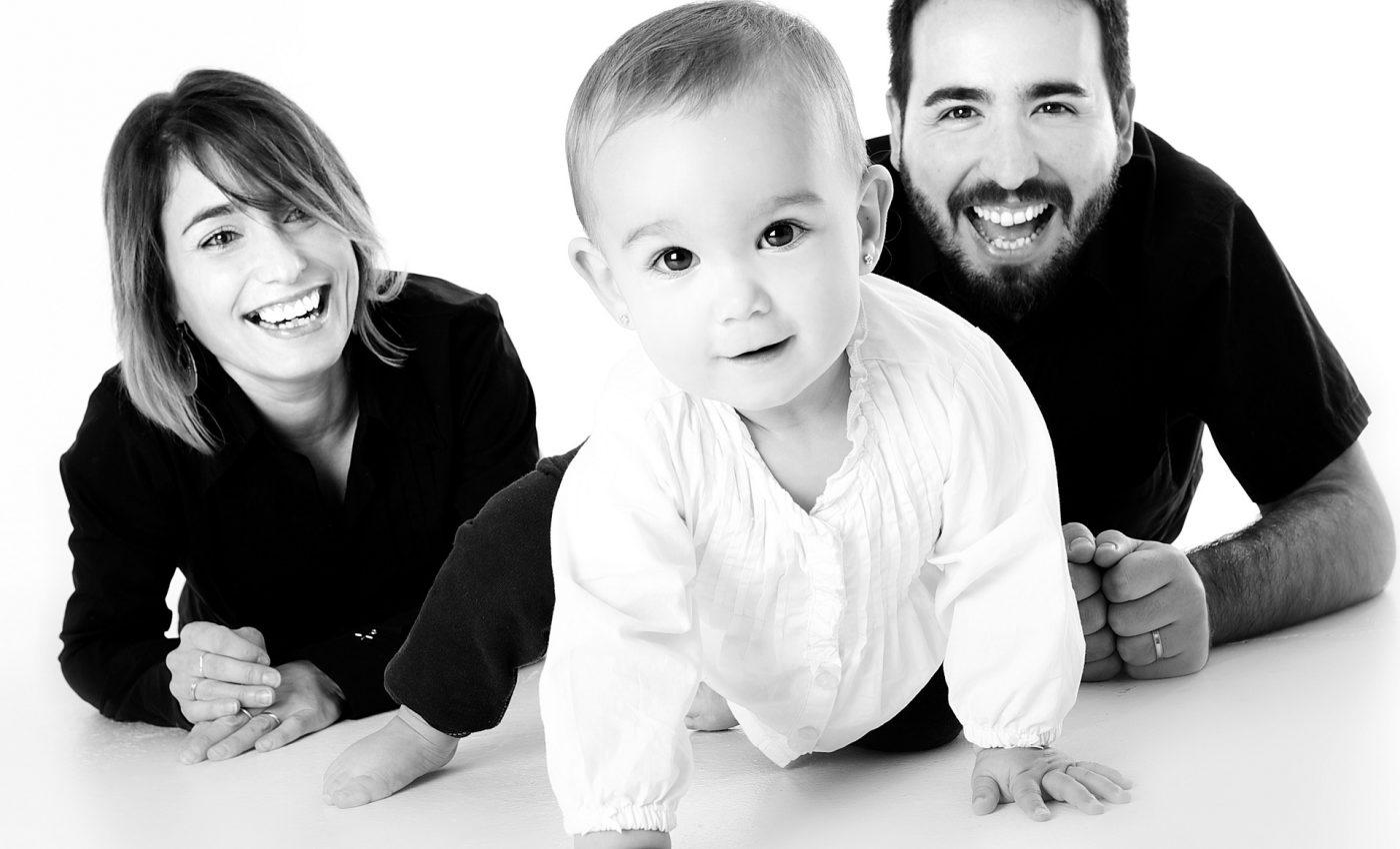 expresii sa nu spui copilului - sfatulparintilor.ro - pixabay_com- family-1237701_1920