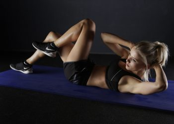 greseli care iti incetinesc metabolismul