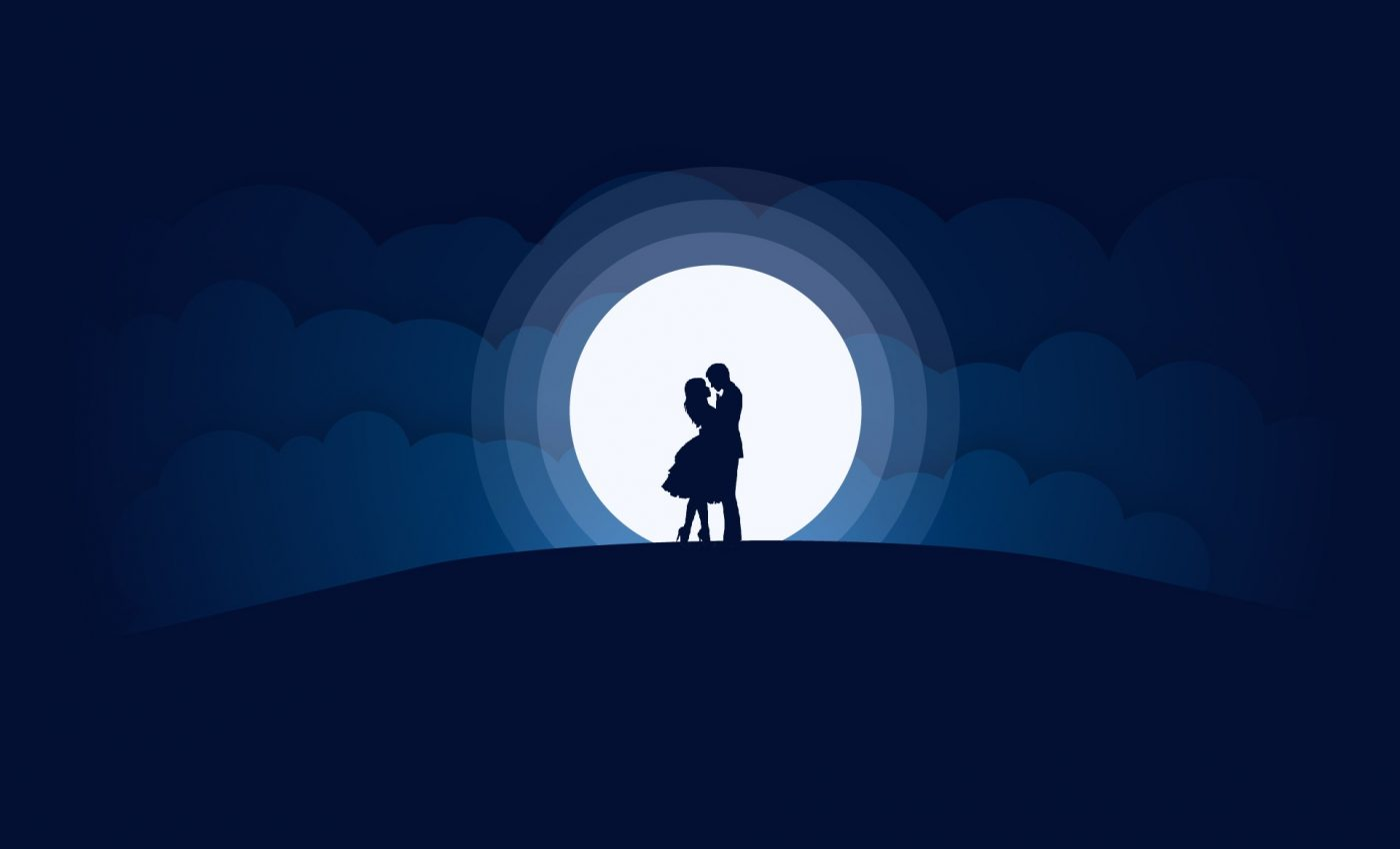 horoscop weekend - sfatulparintilor.ro - pixabay-COM - couples-2722203