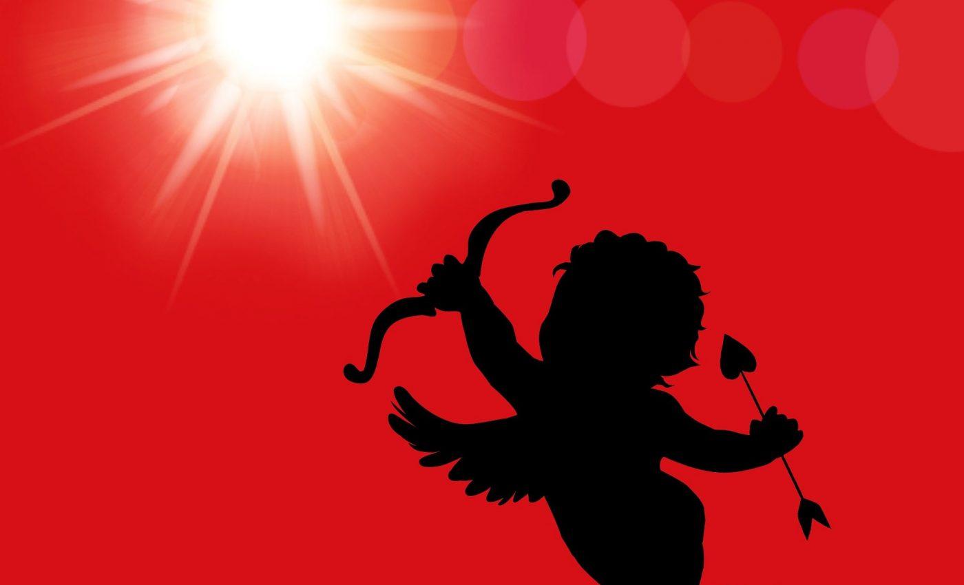 horoscop zilnic dragoste - sfatulparintilor.ro - pixabay-com - angel-1936455_1920